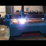 hete verkoop cnc metalen plasmasnijmachine / plasmasnijder verkoop