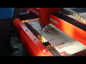1530 draagbare plasmasnijmachine 100A