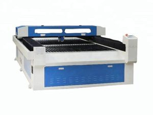60a 100a 160a 200a sm1325 goedkope cnc-plasmasnijmachine