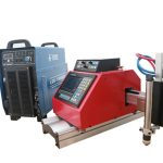 ca-1530 hete verkoop en goed karakter draagbare cnc plasmasnijmachine / draagbare plasmasnijder / plasma cut cnc