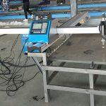 goedkope plasmasnijder plaatwerk snijmachine cnc plasmasnijmachine