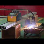 geautomatiseerde cnc slimme kleine snijmachine 20 mm stalen plasmasnijgereedschappen