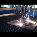 goedkope china plasmasnijmachine metalen plaat draagbare plasmasnijder machines