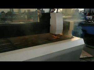 cnc plasmasnijmachine draagbare cnc snijmachine portaal cnc snijmachine