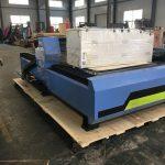 cnc plasmasnijden / cnc snijmachines met roterende as / draagbare cnc plasmasnijmachine