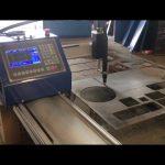 cnc draagbare luchtplasmasnijmachine, draagbare luchtplasmasnijder