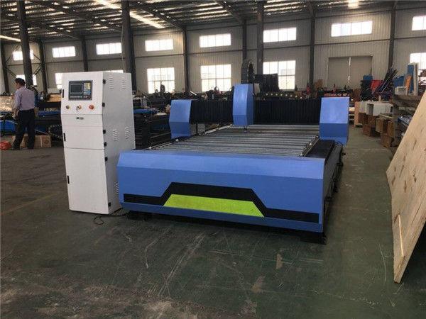 dezhou nakeen tafel cnc plasma papier snijmachine prijs in india fabriek gemaakt met lage prijs