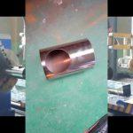 pijp profiel cnc plasmasnijmachine, plasmasnijder, metalen snijmachine te koop