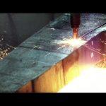 draagbare CNC plasmasnijmachine prijs