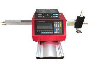 prijs staal ijzer metaal cnc plasmasnijder 1325 cnc plasmasnijmachine